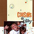 Cousins_play