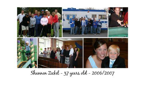 Shannon 37