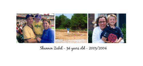 Shannon 34